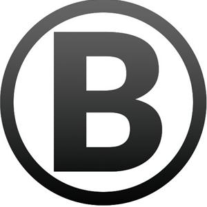 Логотип BlockMason Credit Protocol