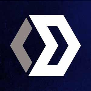 Логотип BlockNet