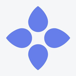 Логотип Bloom Token