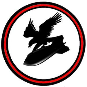 logo BombCoin