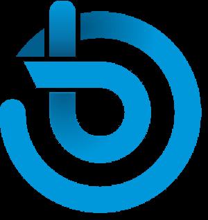 Логотип Boolberry