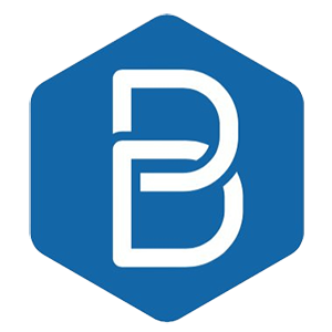 Логотип BOScoin