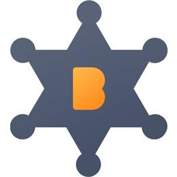 Логотип Bounty0x