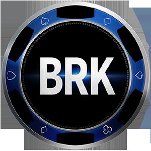 Логотип BreakoutCoin