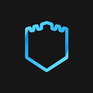 Логотип Bulwark