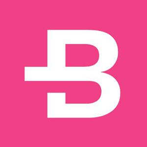 Логотип Байткоин