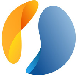 logo Bytether