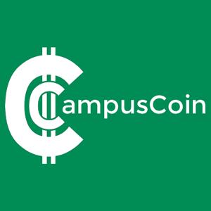 Логотип CampusCoin