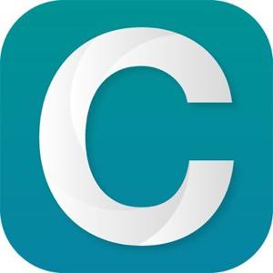 Логотип CanYaCoin