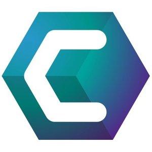 logo CarBlock