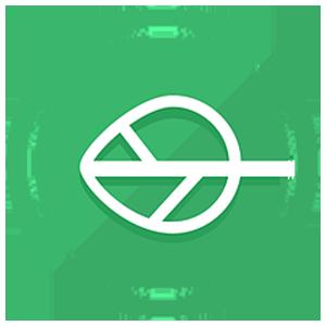 logo Carboncoin