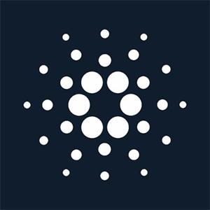 Логотип Кардано