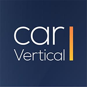 logo CarVertical