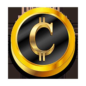 Логотип Centurion