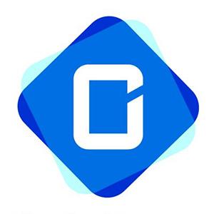 Логотип CoinBene