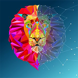 logo CoinLion