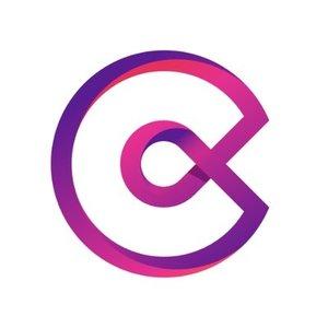 Логотип CoinMeet