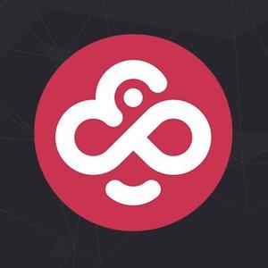 logo CoinPoker Token