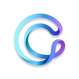 Логотип CometCoin