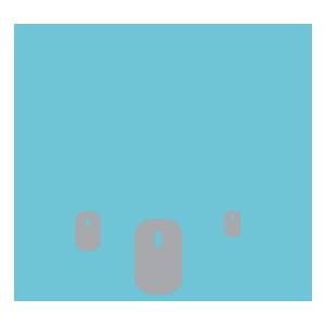 Логотип Condensate