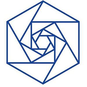 Логотип Constellation