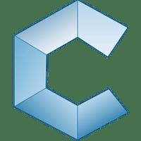 Логотип COPYTRACK