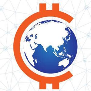 logo Corion