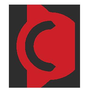Логотип Cream