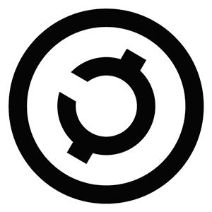 Логотип CreativeChain