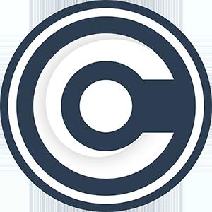 Логотип Creditbit