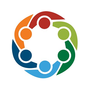 logo Crowd Machine