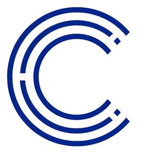 Логотип Криптериум