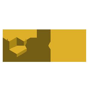 Логотип CryptoCarbon