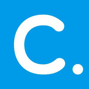 Логотип CryptoPay