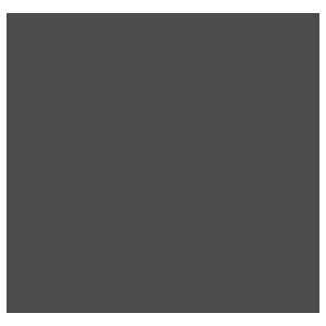 Логотип CryptopiaFeeShares