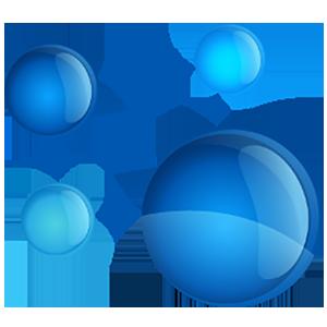 Логотип Кьюркоин