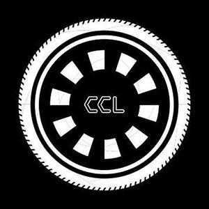 Логотип CyClean