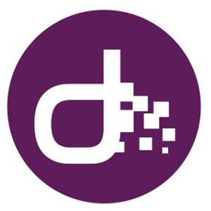 Логотип DAPS Token