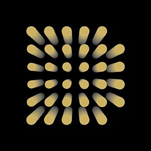 Логотип Darico