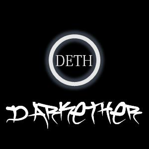 logo DarkEther