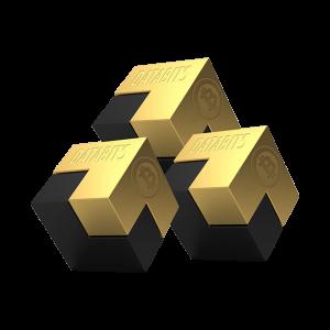 Логотип Databits