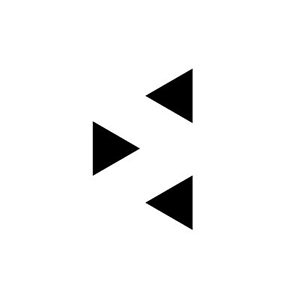 Логотип DataWallet