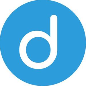 Логотип Датум