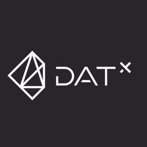 logo DATx
