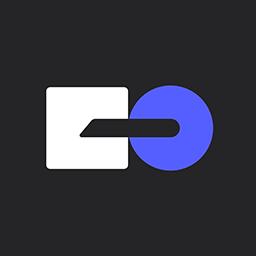 Логотип Decision Token