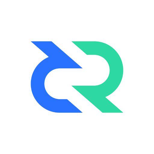 Логотип Дикрид