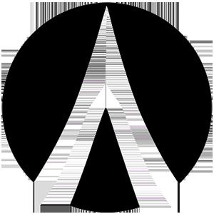 Логотип Дентакоин