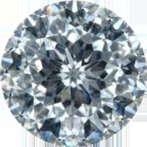 Логотип Diamond