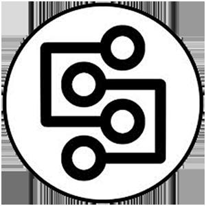 Логотип DigiCoin
