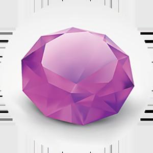 Логотип Digigems